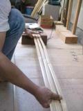 2日目-脇竹の焼き