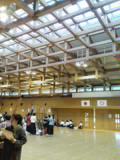 全日本女子弓道大会(東日本)