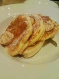 世界一の朝食を食べに行く