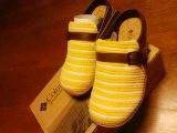 世界に一足だけの靴