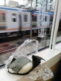 成田へゴー