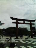 さんぽ(鎌倉)