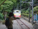 Takao99_2