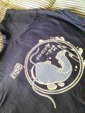 琵琶湖名物